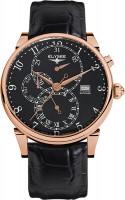 Наручные часы ELYSEE 80519