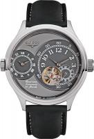 Наручные часы ELYSEE 80526