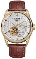 Наручные часы ELYSEE 89003