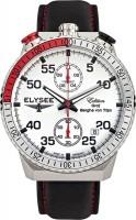 Фото - Наручные часы ELYSEE 80516