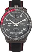Наручные часы ELYSEE 80517