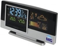 Фото - Метеостанция Meteo Guide MG 01308