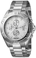 Фото - Наручные часы ESPRIT ES101661002