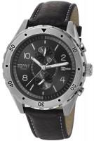 Наручные часы ESPRIT ES105551001