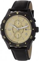 Наручные часы ESPRIT ES105551002