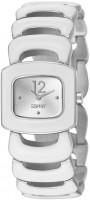 Наручные часы ESPRIT ES105462002