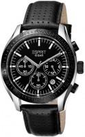 Фото - Наручные часы ESPRIT ES102861006U