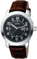Фото - Наручные часы ESPRIT ES102501001