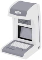 Детектор валют Pro Intellect 1500 IRPM LCD