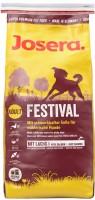 Корм для собак Josera Festival 15кг