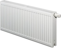 Радиатор отопления Purmo Ventil Compact 33