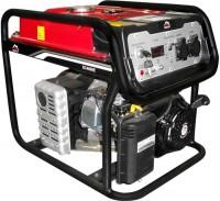 Электрогенератор Vulkan SC4000E