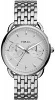 Фото - Наручные часы FOSSIL ES3712