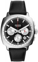 Фото - Наручные часы FOSSIL CH2984