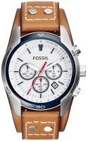 Фото - Наручные часы FOSSIL CH2986