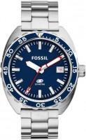 Фото - Наручные часы FOSSIL FS5048