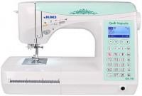 Швейная машина, оверлок Juki QM-700