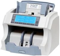 Фото - Счетчик банкнот / монет Pro Intellect MAC