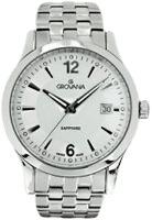 Наручные часы Grovana 1209.1532