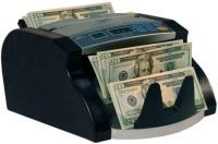 Фото - Счетчик банкнот / монет Royal Sovereign RBC-600