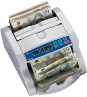 Счетчик банкнот / монет Royal Sovereign RBC-1000