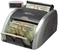 Счетчик банкнот / монет Royal Sovereign RBC-2100