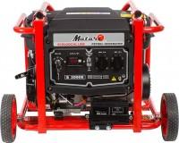 Электрогенератор Matari S3990E