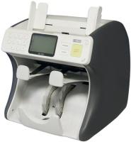 Счетчик банкнот / монет SBM SB-1050