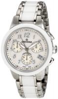 Наручные часы Grovana 5094.9189