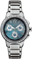 Наручные часы Grovana 5094.9735