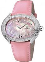 Наручные часы Grovana 4440.7136