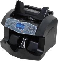 Счетчик банкнот / монет Cassida Advantec 75 SD/UV/MG/IR