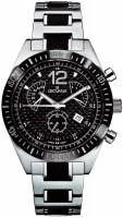 Наручные часы Grovana 1620.9173