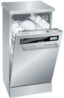 Фото - Посудомоечная машина Kaiser S 4571 XL