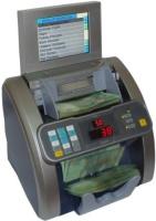 Счетчик банкнот / монет Leader KL-2000 TS