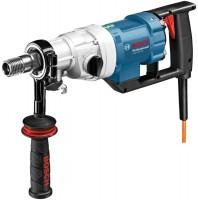 Дрель/шуруповерт Bosch GDB 180 WE Professional 0601189800