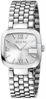 Наручные часы GUCCI YA125411