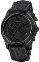 Наручные часы GUCCI YA126225