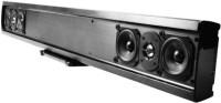 Акустическая система TruAudio SLIM-200G