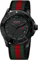 Наручные часы GUCCI YA126229