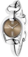 Наручные часы GUCCI YA139501