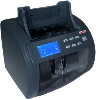 Счетчик банкнот / монет DoCash 3400 Heavy Duty SD/UV