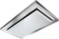 Вытяжка Faber SkyPad 2.0 X/WH F120