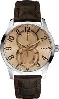 Наручные часы GUESS W95127G2