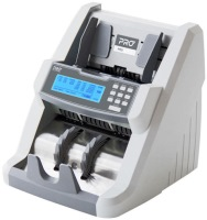 Фото - Счетчик банкнот / монет Pro Intellect 150 UM
