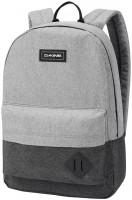 Рюкзак DAKINE 365 Pack 21L 21л
