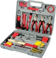 Набор инструментов Master Tool 78-0330