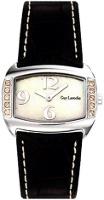 Наручные часы Guy Laroche LW104ZWF1