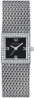 Наручные часы Guy Laroche LN416ZNN