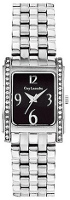 Наручные часы Guy Laroche LN520ZNN